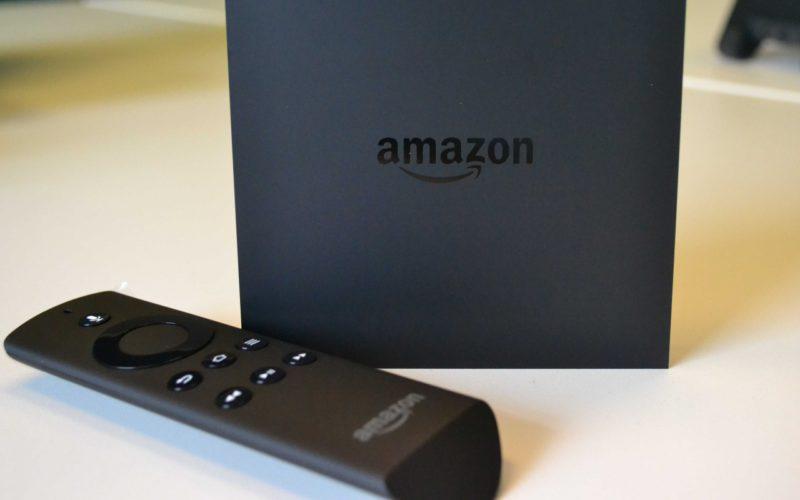 Обновите его немедленно! Вы используете устаревший ридер Amazon Kindle?