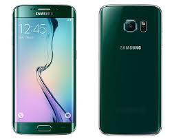 Samsung возвратил себе лидерство в США по реализации смартфонов