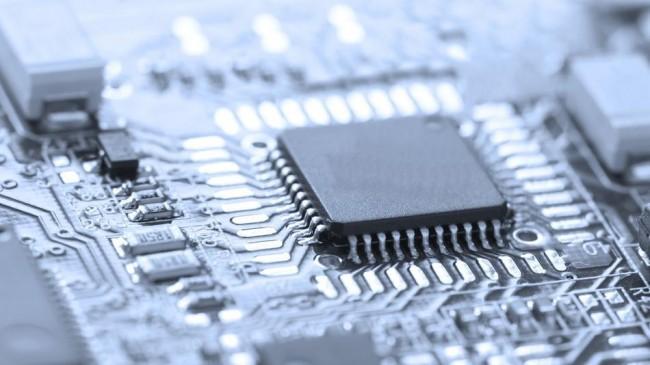 TSMC начинает производство 7-нанометровых чипов