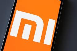 В сети появилось изображение передней панели Xiaomi Max