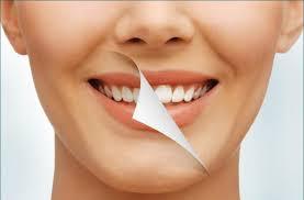 стоматология реутов