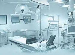 универсальный стол операционный