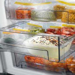 Секреты правильного ухода за холодильником