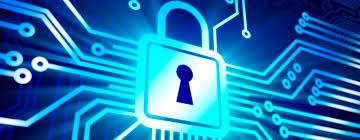 Современные системы безопасности