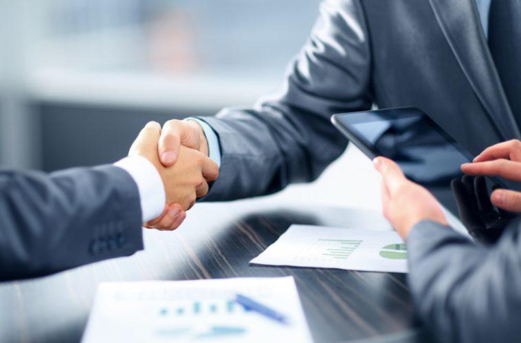 PAEI – методология Адизеса в бизнесе. Часть 1