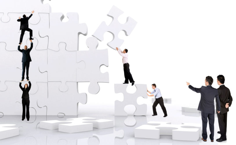 PAEI – методология Адизеса в бизнесе. Часть 3