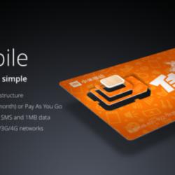 Xiaomi определилась с названием для своего фаблета