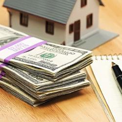 Ипотечный кредит. Как не попасть в кабалу? Окончание