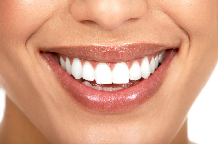 Зубные протезы. Сложнее всего - привыкнуть. Часть 2