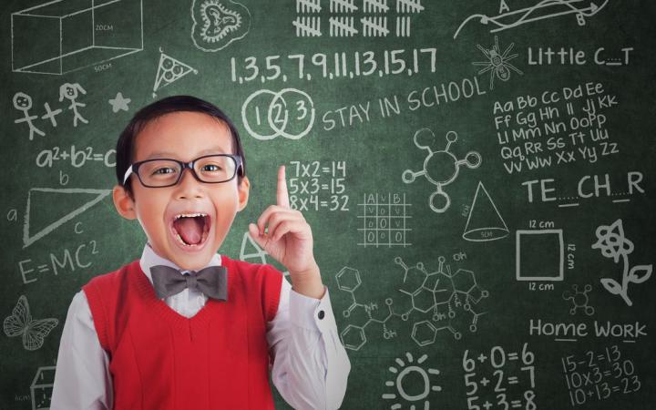 Основные принципы гендерной педагогики: чувствительность к отличию и опыту Другого. Часть 2