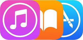 Apple продолжает вносить изменения в App Store