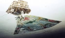 Живопись красками на жидком стекле (стереохромия)