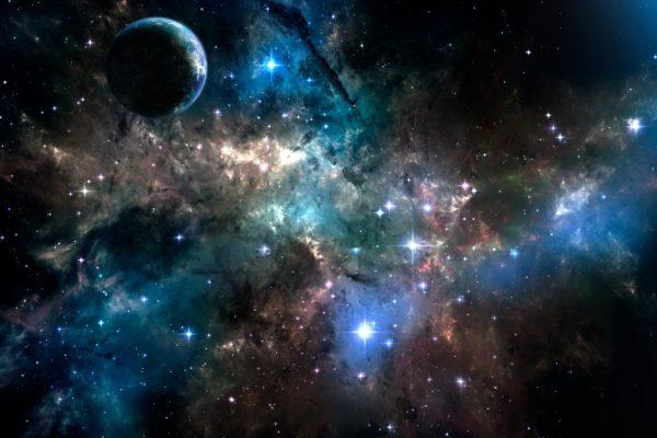 Некоторые свойства космических ультрачастиц