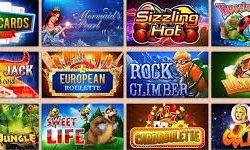 Игровые автоматы бесплатно - обзор сайта avtomatigrovoi.com