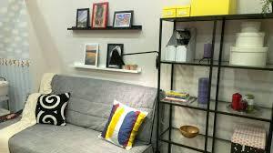 Доставка мебели в Крым из Ikea