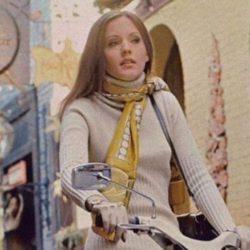 Женская мода в Великобритании 60-х годов » Новости со всего мира,Интересные новости,Интересные факты,Новости России сегодня,.