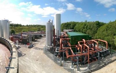 В Англии запустили крупнейшую в мире криогенную электростанцию » Новости со всего мира,Интересные новости,Интересные факты,Новости России сегодня,.