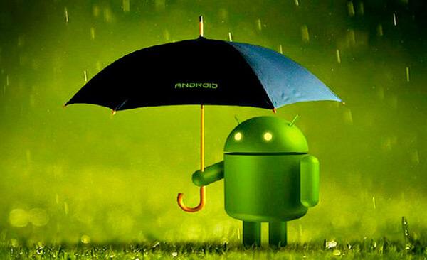 Новый вирус уже заразил миллион Android-гаджетов