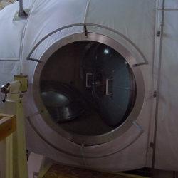 Космонавты на МКС встретят Новый год 16 раз