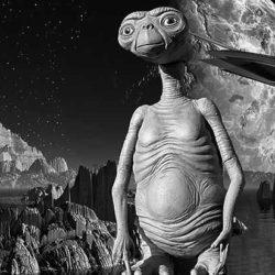 Появилось новое объяснение миганию звезды, «где живут инопланетяне»