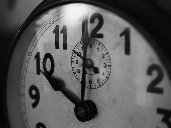 2016 год будет на секунду длиннее