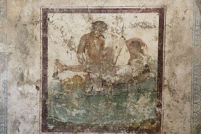 eroticheskie-syuzheti-pompei