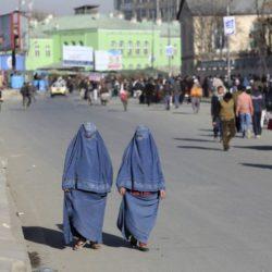 Фото повседневной жизни в Афганистане » Новости со всего мира,Интересные новости,Интересные факты,Новости России сегодня,.