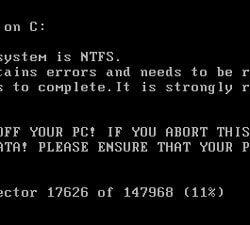 Вирус-шифровальщик Petya атакует с новой силой