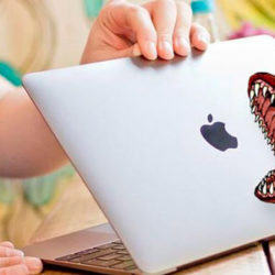 Зачем пользователям Mac необходим антивирус?