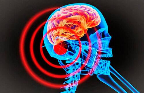 Смартфон-браслет, чтение мыслей вслух, телефон - причина рака