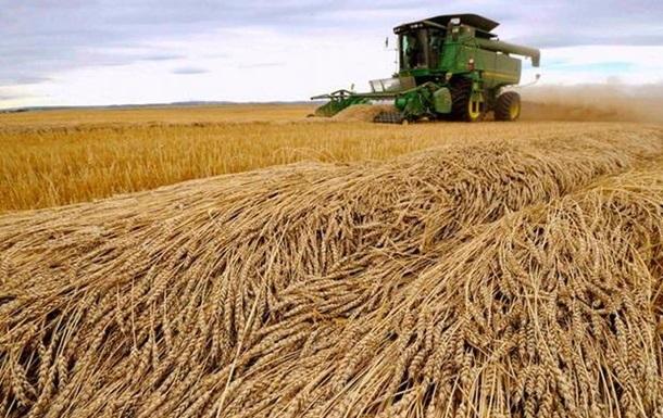 Изобретен спрей, какой увеличивает зерна пшеницы на 20% » Новости со всего мира,Интересные новости,Интересные факты,Новости России сегодня,.
