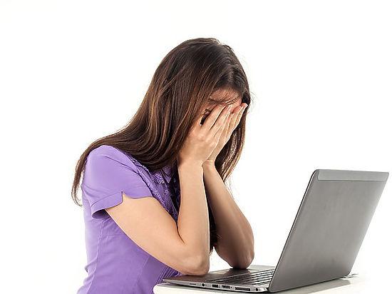 Интернет в аудиториях понижает успеваемость студентов