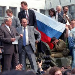 1991 - последний год жизни СССР » Новости со всего мира,Интересные новости,Интересные факты,Новости России сегодня,.