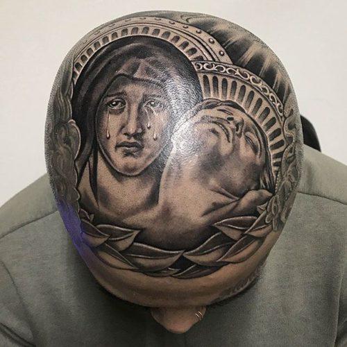 Красивые татуировки » Новости со всего мира,Интересные новости,Интересные факты,Новости России сегодня,.