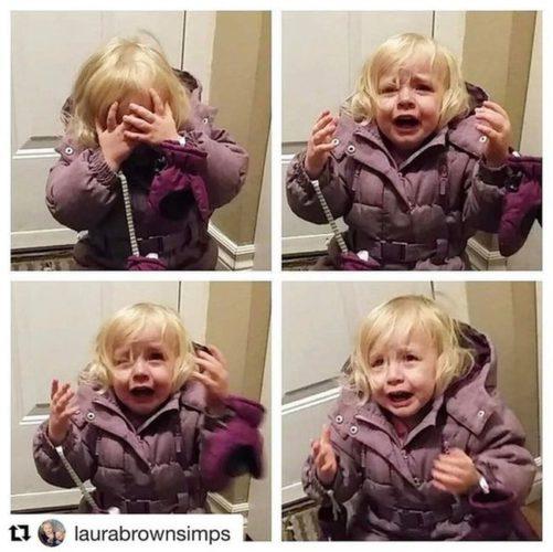 Чем могут быть вызваны слезы детей » Новости со всего мира,Интересные новости,Интересные факты,Новости России сегодня,.
