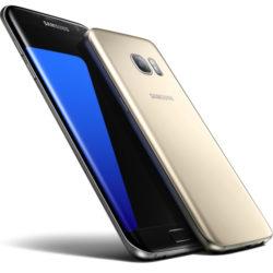 Samsung может показать смартфон Galaxy S8 в марте или даже феврале, но продажи стартуют в апреле