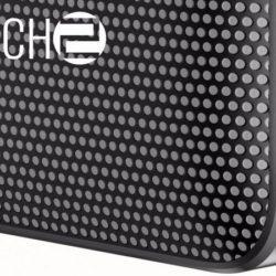 На MWC 2017 Alcatel должна показать пять смартфонов, включая модульный