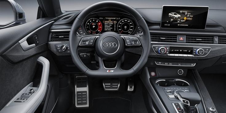 Samsung начнёт поставлять компании Audi специальные однокристальные системы Exynos уже в следующем году