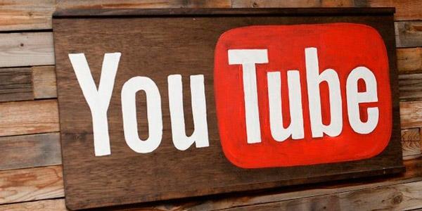 В приложении YouTube можно будет смотреть ТВ каналы
