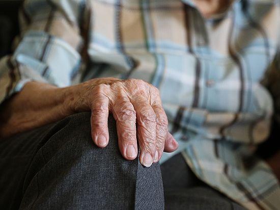 Биологи раскрыли одну из тайн старения