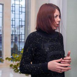 Жительницу Гродно приговорили к двум годам тюрьмы за сохраненную порнокартинку » Новости со всего мира,Интересные новости,Интересные факты,Новости России сегодня,.