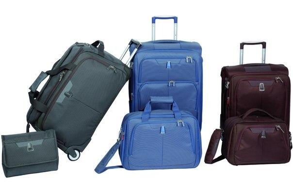 Чемоданы сумки дорожные дорожные сумки эксплуатация