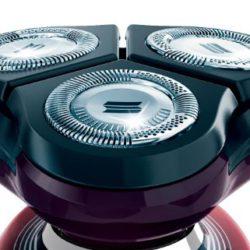 Выбор электробритвы: основные нюансы