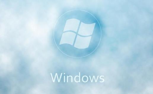 ОС Windows Cloud уже называют «убийцей Steam»