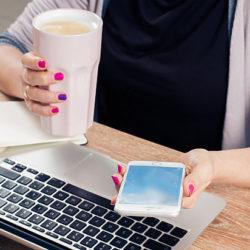 СМИ: ученые рассказали о негативном влиянии кофе на женский организм