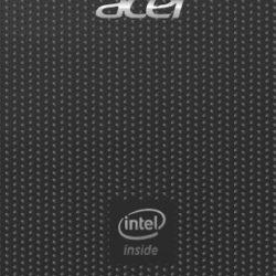 Intel снова раздумывает над вопросом создания процессоров для смартфонов