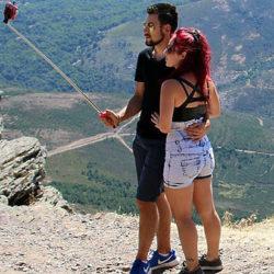 СМИ: доказано, что любители селфи не удовлетворены своей интимной жизнью