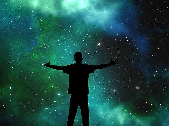 Российские ученые планируют создать «Вселенную в пробирке»
