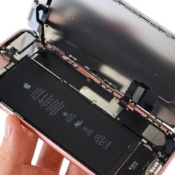 Apple будет мешать принятию закона, который позволит всем желающим ремонтировать iPhone