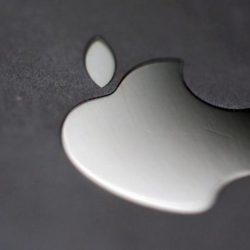 Согласно новому решению суда, Apple не должна выплачивать штраф компании Smartflash